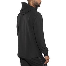 ION Shelter Softshell Jacket Men black